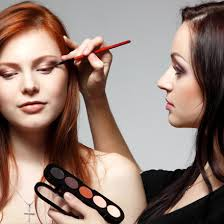 makeup artist description of a makeup artist qc makeup academy