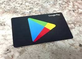 play store gift cards 20 play store gift card paymore discounted new and