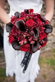 wedding flowers kent alternative wedding flowers kent london south east fearless