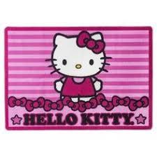 Target Hello Kitty Toaster Hello Kitty Pedicure Set With Tote 7 Piece Set Aaaaaaanew