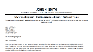qa cover letter best ideas of cover letter exles qa engineer in format sle