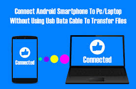 transfer photos from android to pc how to transfer files from android to pc without usb cable wireless