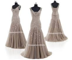 dress long prom dress casual dress bridal gown prom dress