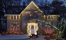 How To Fix Christmas Tree Lights Fix Christmas Tree Lights