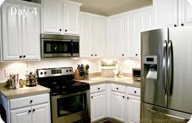 Prefab Kitchen Cabinets Home Depot Enable Home Depot Custom Cabinets Tags White Kitchen Cabinets