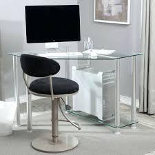 petit bureau angle petit bureau d angle ikea siege de great chaise free amazing s with