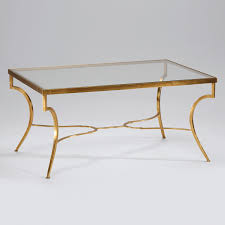 Coffee Tables And Side Tables Coffee Tables Decorative Crafts