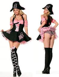 Carnival Halloween Costumes 656 Halloween Costumes Women Images
