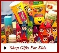 gift baskets free shipping gift baskets by candice