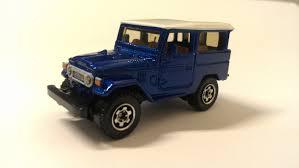 jeep wikipedia 1968 toyota land cruiser fj40 matchbox cars wiki fandom