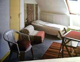 louer chambre particulier location chambre particulier appartement 17e 2 chambres