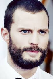 fifty shades of grey pubic hair 814 best jamie dornan images on pinterest 50 shades fifty