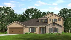 european cottage house plans anniston floor plan in celestina the solstice collection
