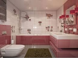 children bathroom ideas bathroom tile ideas home design