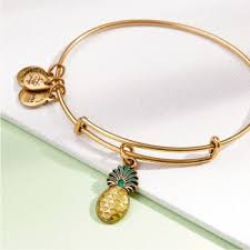 jewelry for new new arrivals newest jewelry alex and ani