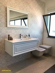 handicap bathroom design handicap bathroom design beautiful wodfreview home design ideas