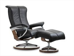 Stressless Recliner Chairs Reviews Signature Series Base Stressless Recliners