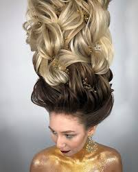 artist of hairstyle farrukh shamuratov hair artist educator home facebook