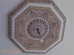 decoration faux plafond salon faux plafond marocain en platre u2013 huishoudelijke apparaten gallery