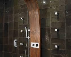 bathroom designs with stand up shower interior design