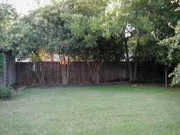 garden design garden design with natural back yard landscaping