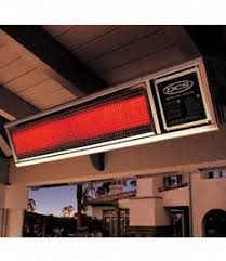 Are Patio Heaters Safe Twin Eagles 48