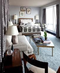 uber luxury residential interior design of setai 400 fifth avenue