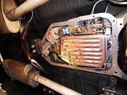 200r4 lock up trifive com 1955 chevy 1956 chevy 1957 chevy