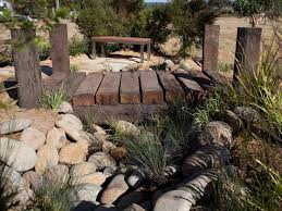 12 best dry creek bed images on pinterest dry creek bed 3 4