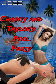 buy chasity and taylors pool party in cheap price on alibaba com