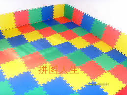 plastic carpet floor mat carpet vidalondon
