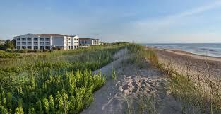 Corolla Beach House by Corolla Nc Hotel Hampton Inn U0026 Suites Outer Banks Corolla