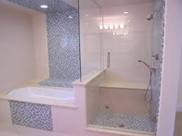 tiling bathroom walls ideas best bathroom tiled walls design ideas images home design ideas