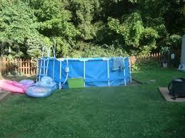 Backyard Blow Up Pools by Inflatable Swimming Pool U2014 Amazing Swimming Pool