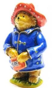 paddington bear 50