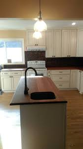Best Price On Kitchen Cabinets 166 Best Wholesale Rta Kitchen Cabinets Remodeling Images On
