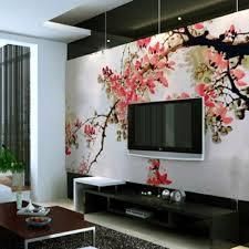 Wohnzimmer Einrichten Tapete Wohndesign 2017 Fantastisch Attraktive Dekoration Wohnzimmer