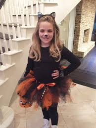 66 best halloween costumes images on pinterest costumes