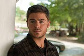 zac efron hair in the lucky one zac efron hairstyle the lucky one inexpensive wodip com