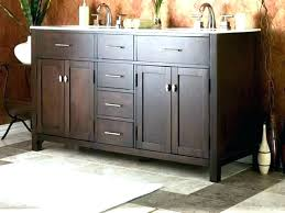 home depot bathroom sink cabinets home depot bathroom sink cabinets chagallbistro com