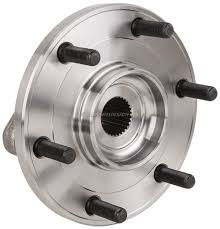 nissan armada 2017 parts nissan armada wheel hub assembly parts view online part sale