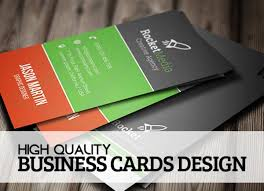 mixed media nepal 25 high quality business cards for graphic