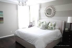 Master Bedroom Design Board Life On Virginia Street - Color of master bedroom