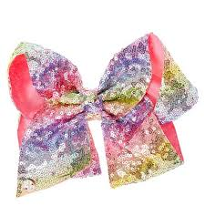 claires hair accessories best 25 jojo siwa bows s ideas on jojo siwa