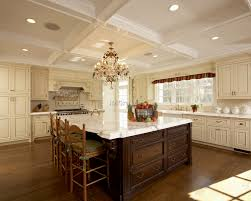 kitchen furniture nyc kitchen cabinets new york 4 gallery image and wallpaper