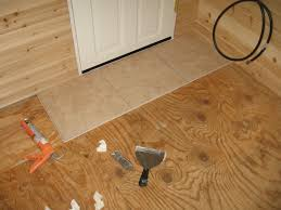 Flexible Laminate Flooring Uncategorized U2013 Mi Casita Verde Sobre Ruedas