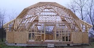 geodome house geodome house plans webbkyrkan com webbkyrkan com