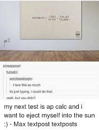 Art Owl Meme - 25 best memes about modern art modern art memes