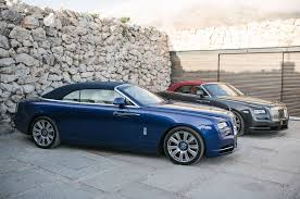 cars rolls royce 2017 2016 rolls royce dawn first drive review motor trend