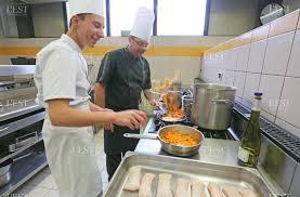 cfa cuisine edition belfort héricourt montbéliard belfort le cfa cuisine